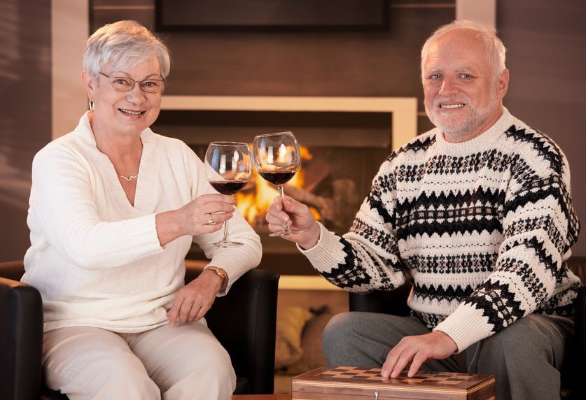 Most Used Seniors Dating Online Websites No Pay
