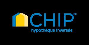 CHIP hypothèque inversée