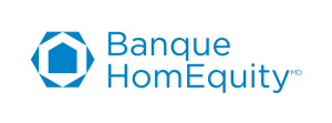 Banque HomEquity