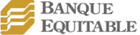 banque-equitable