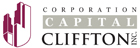 Corporation Capital Cliffton Inc.