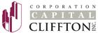 Corporation Capital Cliffton Inc.